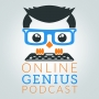 Artwork for Ep 014: How to Harness the Power of Podcasting