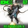 Artwork for EMX Episode 62: Weaparation H