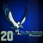Artwork for 20: Giants Recap, Cardinals Preview, Jenny Goos Interview