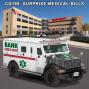 Artwork for CD199: Surprise Medical Bills