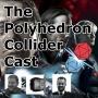 Artwork for Episode 14: Battlestar Galactica, Captain Sonar, Christmas Gift Ideas