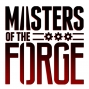 Artwork for Masters of the Forge - Episode 007