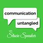 Artwork for Communication Archetypes Revisited