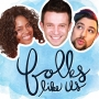 Artwork for FOLKS LIKE US: Episodes 11 &12