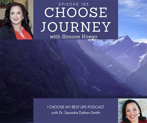Choose Journey