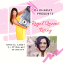 Artwork for Ep. 4 DJ Stephanie Stardust Discusses the Amazing Benefits of Having a Business Coach