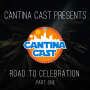 Artwork for Road to Celebration, Part One