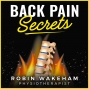 Artwork for BPS 1: Why It Is Important To Eliminate Fear In Order To Heal Your Back Pain