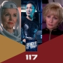 Artwork for 117: Mature Women of Star Trek