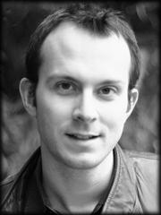 Undercover economist Tim Harford