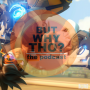 Artwork for Episode 64: Overwatch Matters...But Why Tho?
