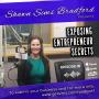 Artwork for Exposing Entrepreneur Secrets - Episode 16 - George Papamatheakis - Collision Chiropractors