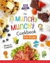 Artwork for Reading With Your Kids - Munchy, Munchy Cookbook