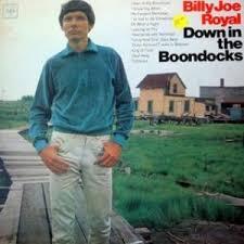 "Vinyl Schminyl Radio ""downer"" Classic 1965 Cut 9-29-15"