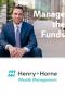 Artwork for How do I allocate my 401(k)?