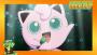 Artwork for Pokemon Script Reads Kitsune Kon 2018