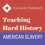 Artwork for Slavery in the Supreme Court – w/ Paul Finkelman