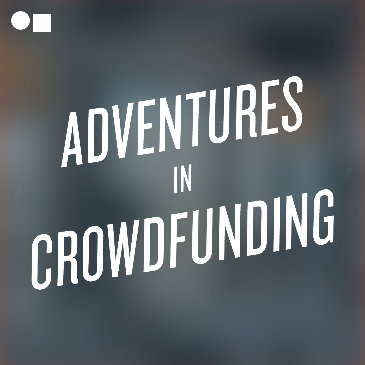 Simply Successful Crowdfunding