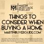 Artwork for Martini Buyer Guide - Fall 2019