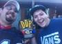Artwork for Double D Episode 55 - Dubtoberfest (Warsteiner, Ayinger and Craig's Homebrewed Pumpkin Ale)