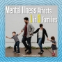 Artwork for Mental Illness Affects 1 in 5 Families