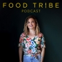 Artwork for Ep 30: The Sustainable Food Story