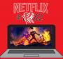 Artwork for Netflix and Kill - Troll Hunters S3
