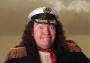 Artwork for Ep 54: Will Seaward - World's Worst Pirate