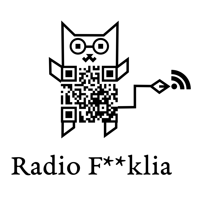 Radio F**klia