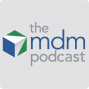 Artwork for Episode 6 - MDM Disrupting Distribution: An Insider's View on Working with Amazon!