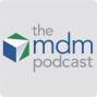 Artwork for Episode 4 - MDM Disrupting Distribution: Tariffs, Amazon, and Jobs