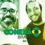 Artwork for Conexão Brasil km 1476 - André Pontes em São Paulo-SP