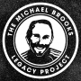 Artwork for 18 - MSNBC Bows To Weird Mike & How To Reclaim Wealth ft. Matt Bruenig & Wosny Lambre