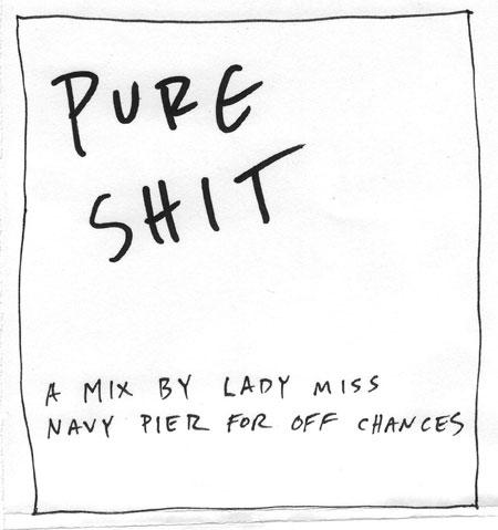 Pure Shit