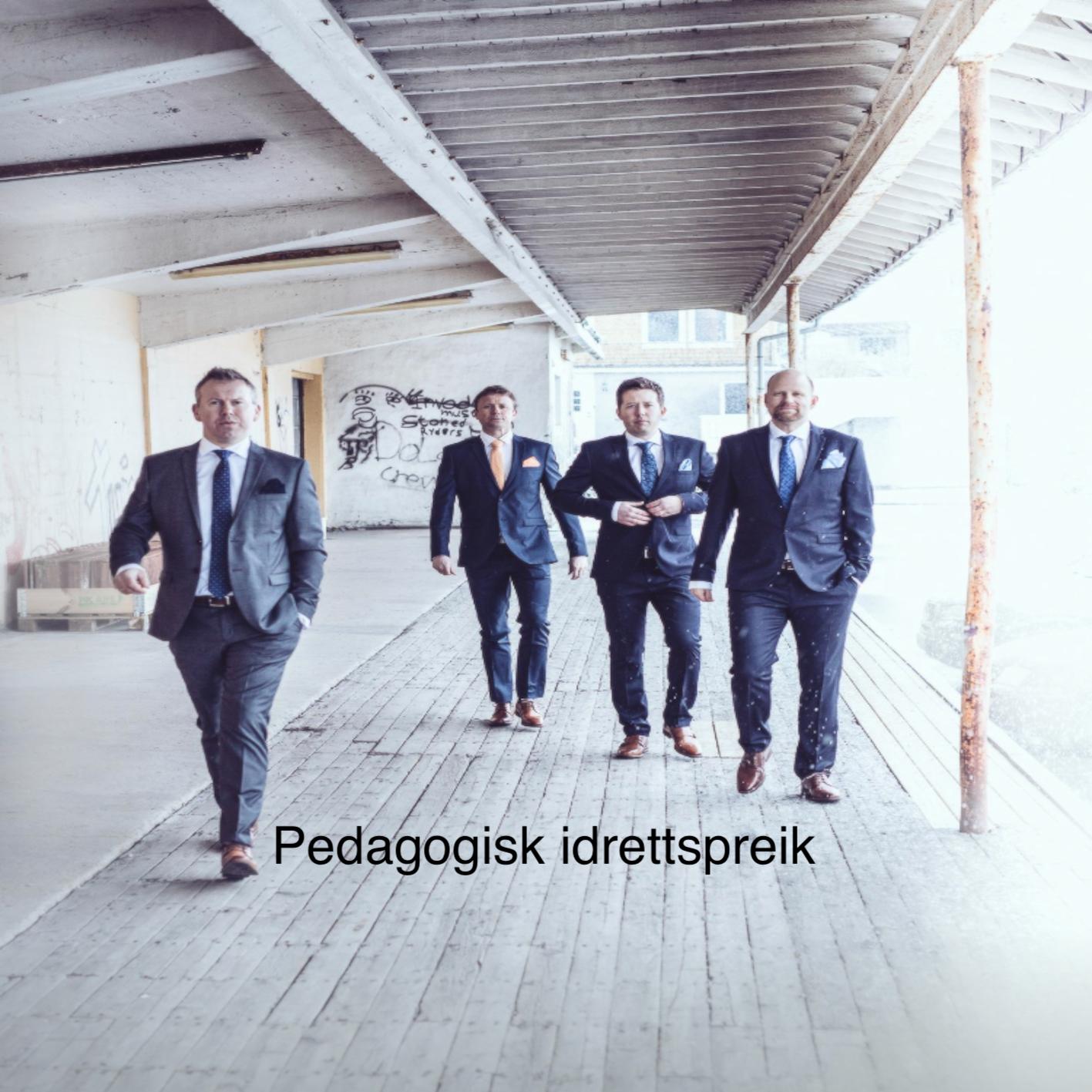 PIP30 - om bruk av Haugesund stadion neste år, Joses vei mot sparken og Tronstads tårer