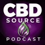 Artwork for Ep.48 First Major Cannabis Advocate Diagnosed With COVID-19 - Mike Robinson