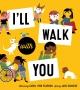 Artwork for 060: Carol Lynn Pearson—Walking with All of Us