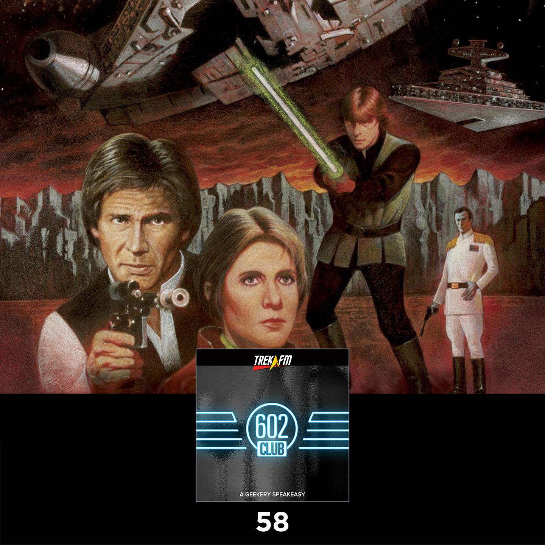 58: Jedi Arkham