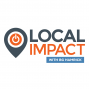 Artwork for Local Impact Podcast