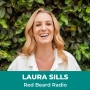 Artwork for #48: The Greatest Productivity Hack That You Are Not Using | Laura Sills