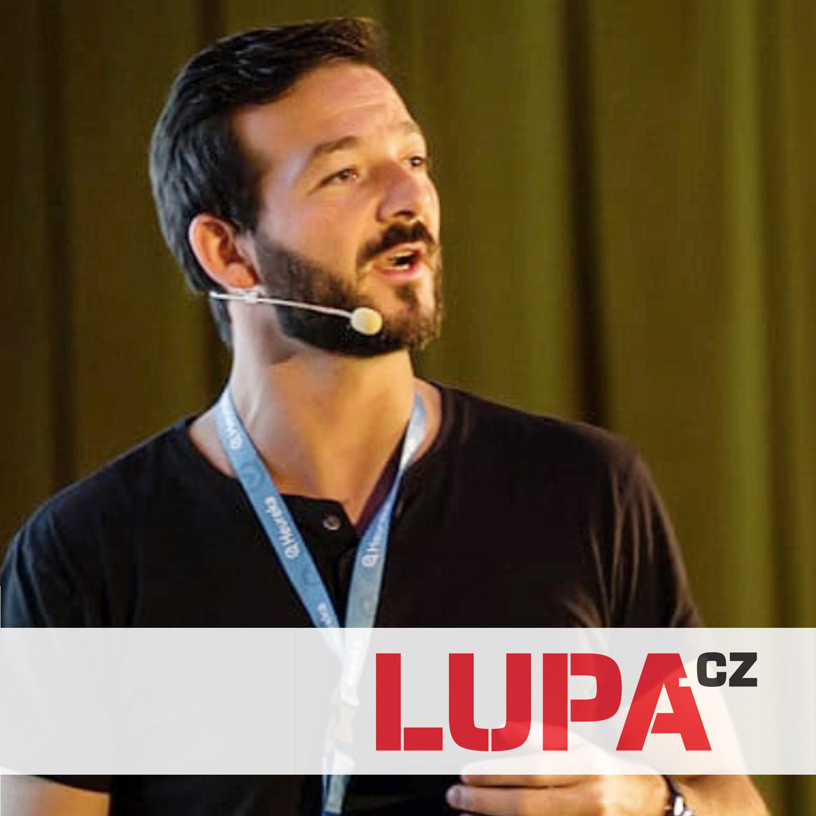 Tomáš Braverman (Heureka): Superstar mezi zbožím prodávaným online jsou teď potraviny