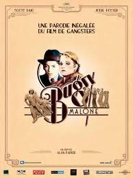 Episode #122: Bugsy Malone and the Magic Sword