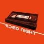 Artwork for Video Night!: The Legacy of Burt Reynolds