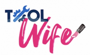 Tool Wife the Podcast