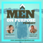 Artwork for Embracing Your Spirituality as a 'Real Man'—with Vince Kramer
