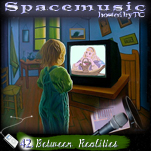 Spacemusic #42 Between Realities