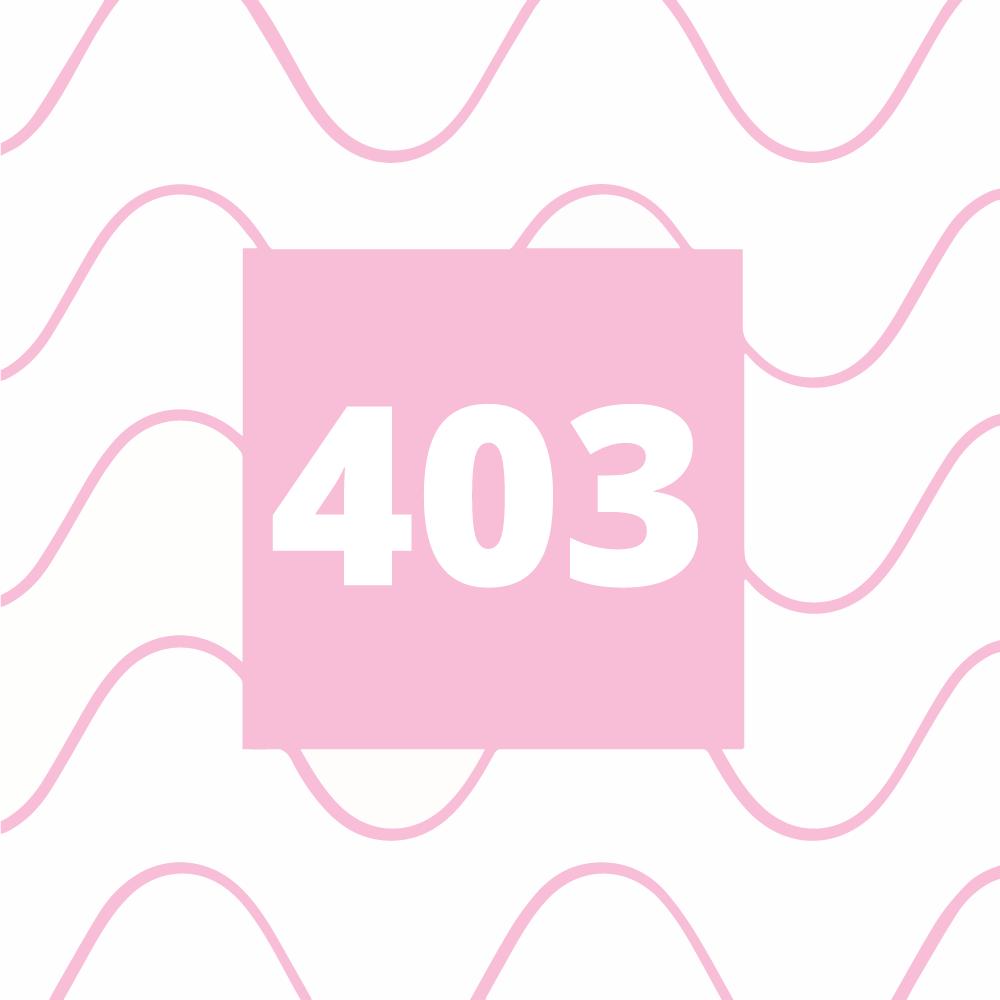 Avsnitt 403 - Spaningar från Marbella