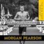 Artwork for Morgan Pearson  Rookie Elite Triathlete Who's Already Winning Big Races