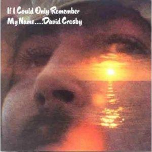 Vinyl Schminyl Radio Classic Deep Cut 10-30-12