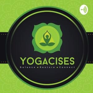 Yogacises